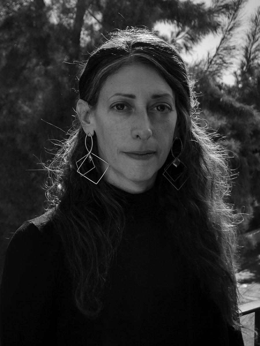 Mariah Mochiach