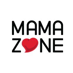 mamazone