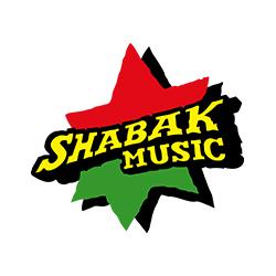 Shabak Music