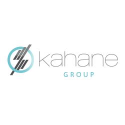 kahane-logo